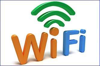 Wi-Fi Solutions